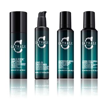 new collection good best wholesaler Prodotti per acconciatura capelli TIGI | Eltò Parrucchieri ...